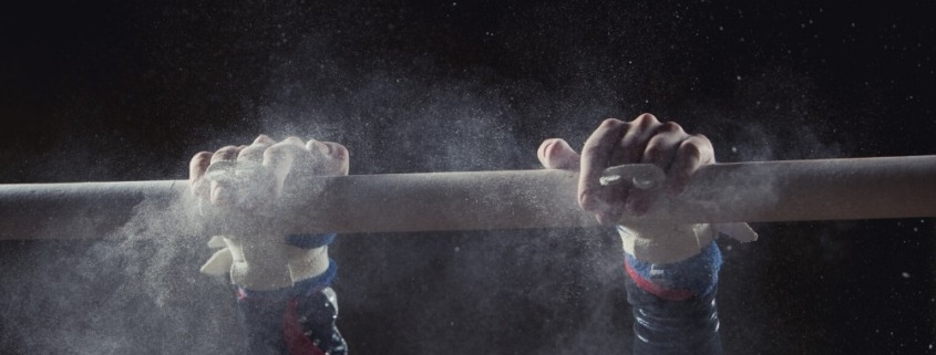Atlanta Gymnastics Gyms