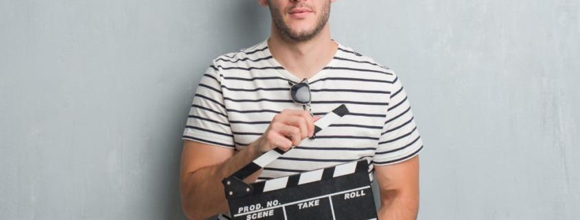 Atlanta Film Making Strategies